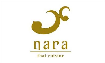 泰国旅游网(ggogo)-泰国美食-nara
